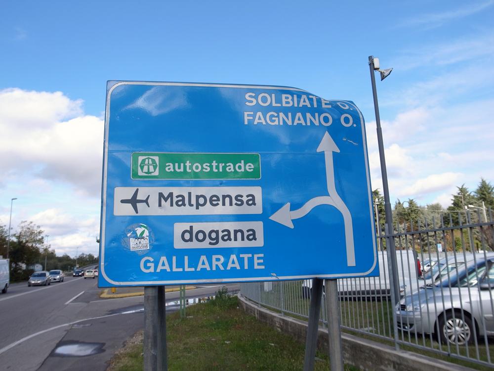 イタリアでの個展3_a0144779_023219.jpg