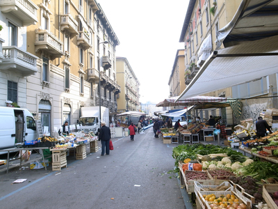 イタリアでの個展3_a0144779_043857.jpg