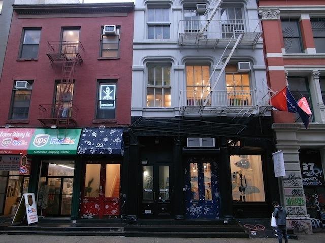 2012 DECEMBER NEW YORK #9_f0111683_1939216.jpg