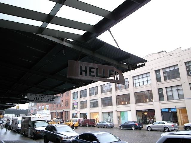 2012 DECEMBER NEW YORK #9_f0111683_1940562.jpg