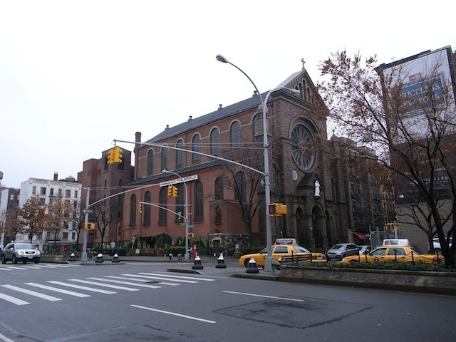 2012 DECEMBER NEW YORK #10_f0111683_19481770.jpg
