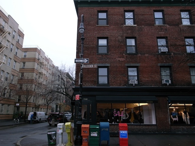 2012 DECEMBER NEW YORK #10_f0111683_19482030.jpg