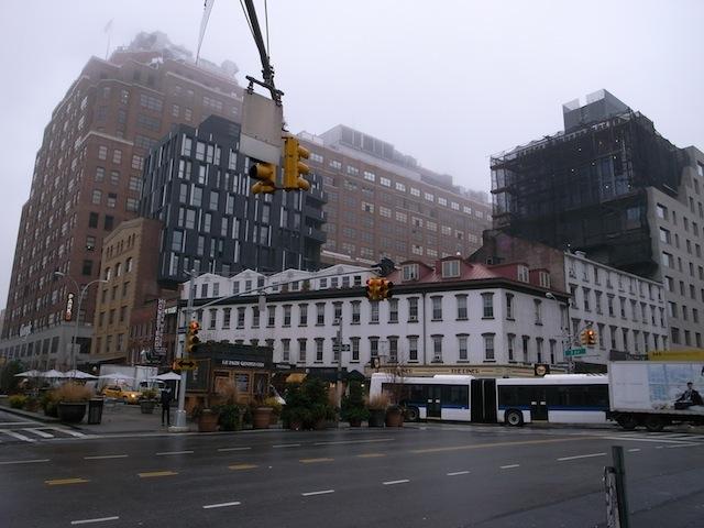 2012 DECEMBER NEW YORK #10_f0111683_1948331.jpg