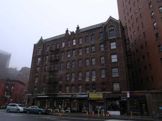 2012 DECEMBER NEW YORK #10_f0111683_19483571.jpg