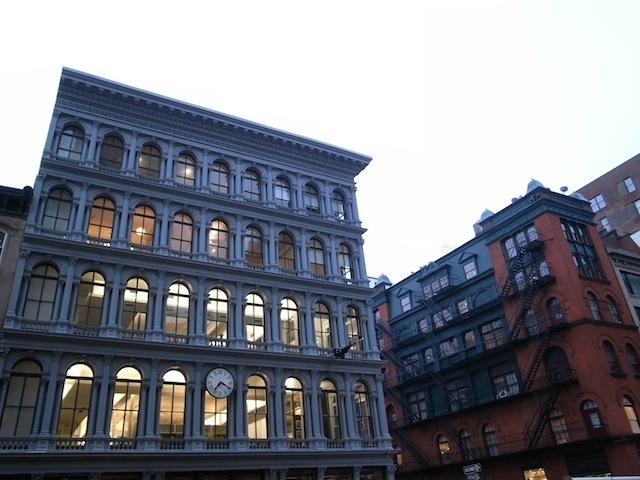 2012 DECEMBER NEW YORK #10_f0111683_19484518.jpg