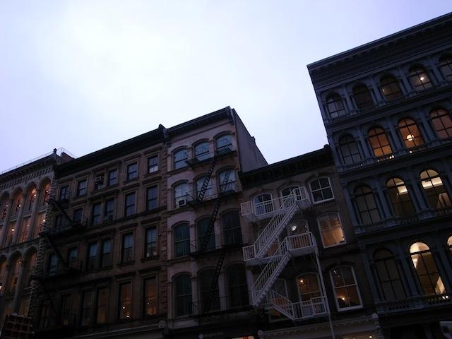 2012 DECEMBER NEW YORK #10_f0111683_19484962.jpg