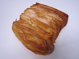 PORT ポルテ / リーズナブルで可愛いパン屋さん_e0209787_12512073.jpg