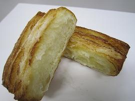 PORT ポルテ / リーズナブルで可愛いパン屋さん_e0209787_12513844.jpg