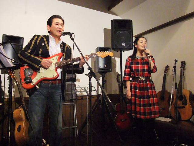 ラジオ日本公開録音大成功!_e0119092_1001296.jpg