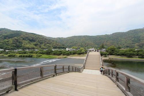 錦帯橋:6月の新住協総会広島_e0054299_11571861.jpg