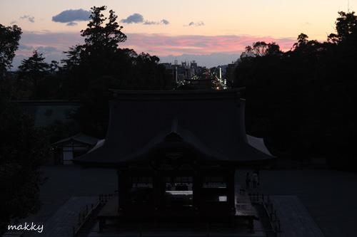 鎌倉撮影会_a0115202_2319685.jpg