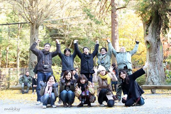 鎌倉撮影会_a0115202_23225918.jpg