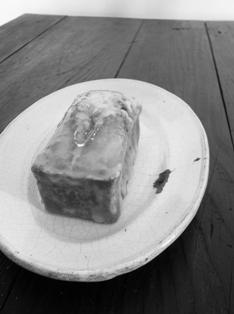 冬の蚤の市:焼き菓子のご紹介_d0263815_20151614.jpg
