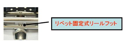 a0153216_0314939.jpg