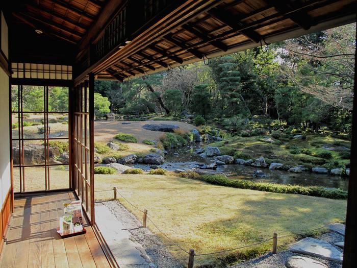 初冬 神戸・京都の旅(3日目)_d0150720_8504951.jpg