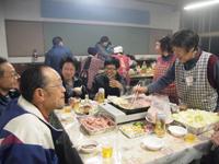 収穫祭が開催されました!(11月24日)_d0206420_162758.jpg