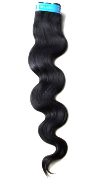brazilian hair market_d0287020_1733710.jpg
