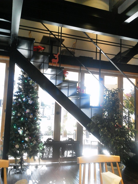 新規オープン!! 【蔵前四丁目カフェ】 追記あり_e0219520_1421276.jpg