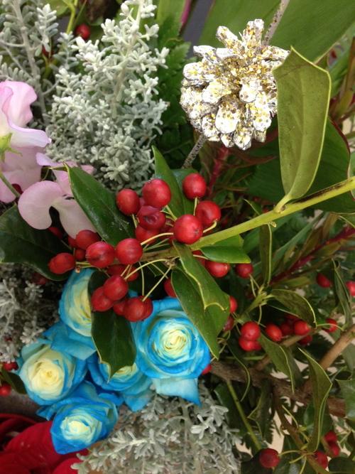 今週のお花とセール情報_a0200423_19444976.jpg