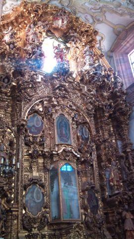 メキシコ初旅行_e0279624_12321087.jpg