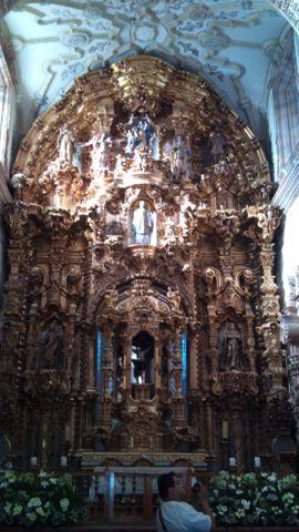 メキシコ初旅行_e0279624_12321276.jpg