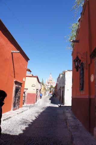メキシコ初旅行2日目_e0279624_13225385.jpg