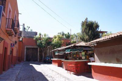 メキシコ初旅行2日目_e0279624_13225980.jpg