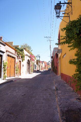 メキシコ初旅行2日目_e0279624_1323087.jpg