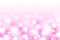 2013年初【ウェルカム・ヒーリングタッチ】_b0211926_18592666.jpg