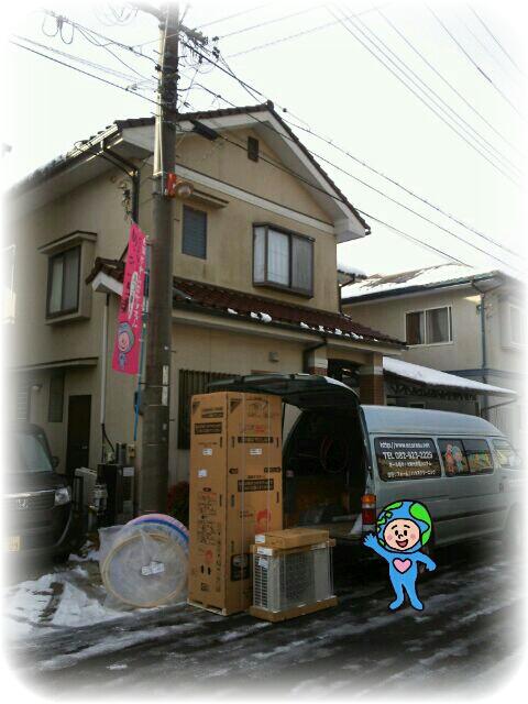S様邸オール電化工事_d0125228_1863691.jpg