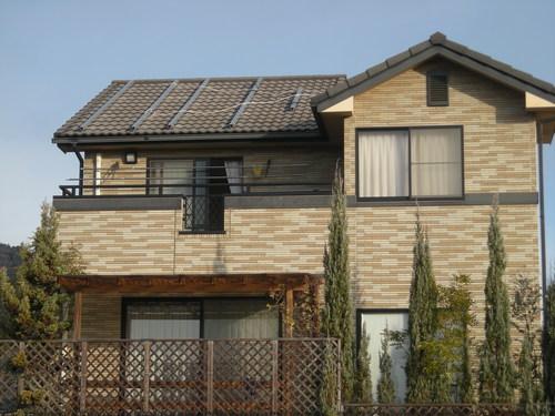 I様邸(佐伯区五日市藤の木)太陽光発電システム工事_d0125228_20243351.jpg