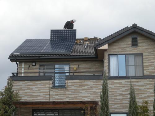 I様邸(佐伯区五日市藤の木)太陽光発電システム工事_d0125228_20251246.jpg