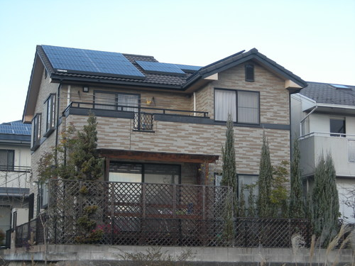 I様邸(佐伯区五日市藤の木)太陽光発電システム工事_d0125228_2028696.jpg