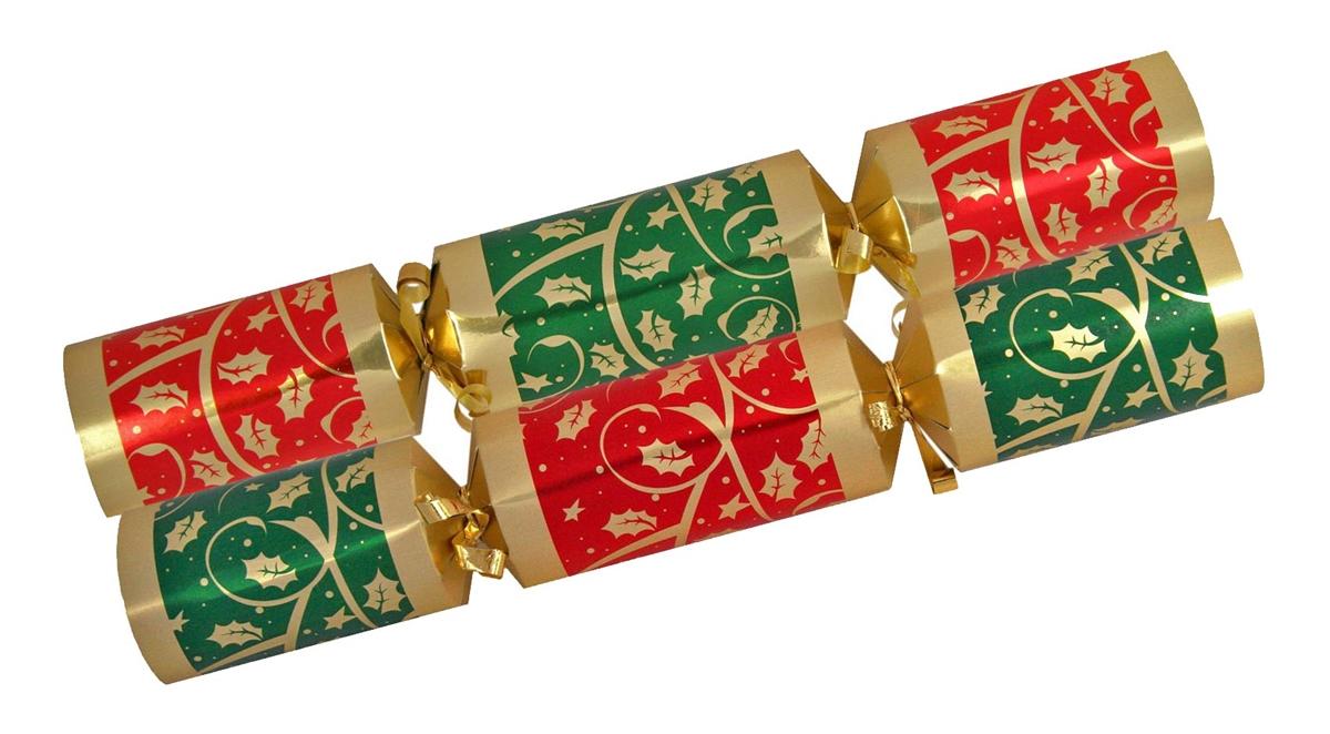 christmas in Britain ④_c0215031_23113253.jpg