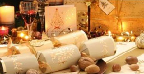 christmas in Britain ④_c0215031_2312245.jpg