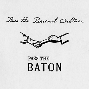 PASS THE BATON_e0243332_9194721.jpg
