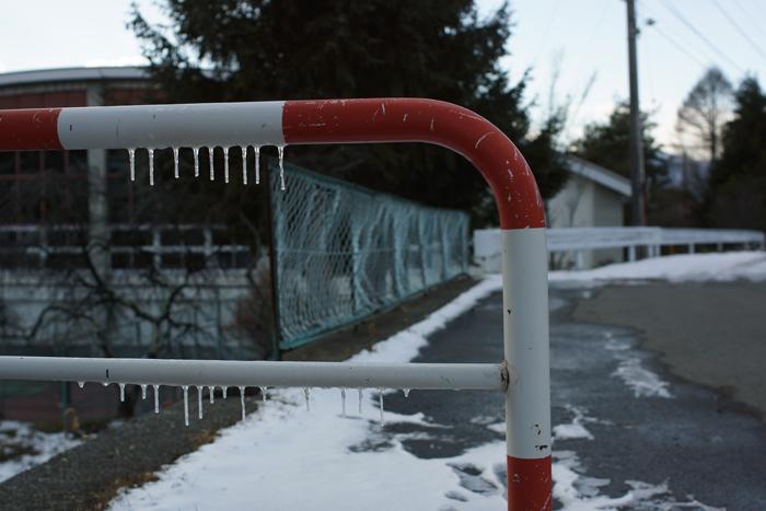 【Nagano Snapshot】 原村1 混沌こそ我が墓碑銘_c0035245_0415870.jpg