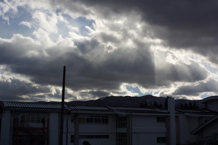 【Nagano Snapshot】 原村1 混沌こそ我が墓碑銘_c0035245_0425423.jpg