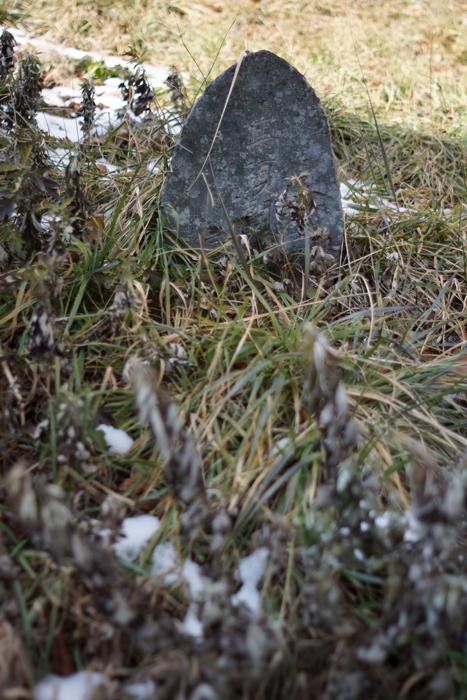 【Nagano Snapshot】 原村1 混沌こそ我が墓碑銘_c0035245_0473798.jpg