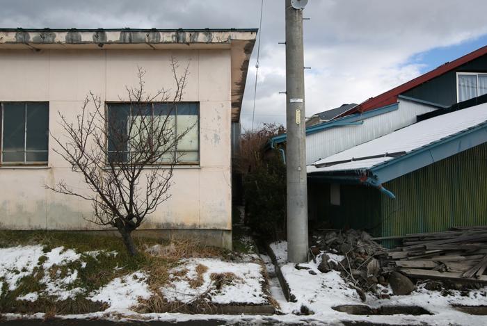 【Nagano Snapshot】 原村1 混沌こそ我が墓碑銘_c0035245_2141132.jpg