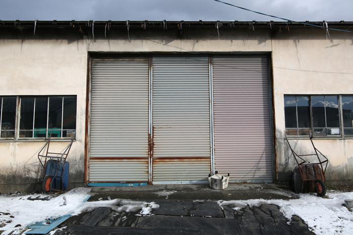 【Nagano Snapshot】 原村1 混沌こそ我が墓碑銘_c0035245_2193462.jpg