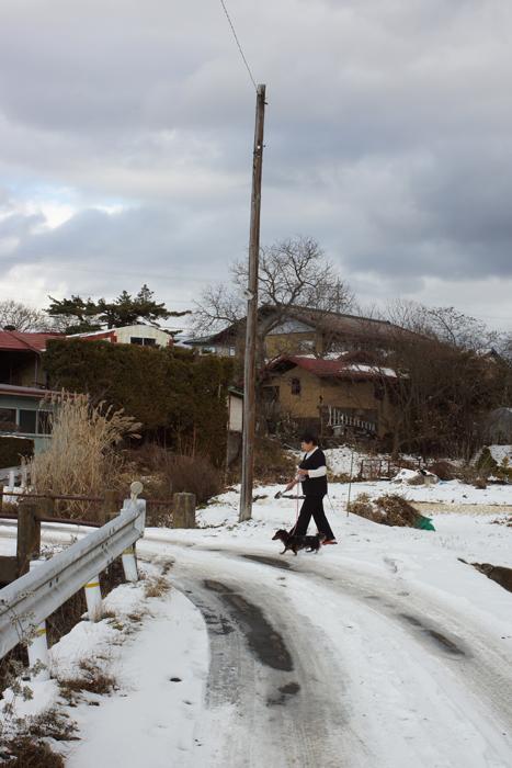 【Nagano Snapshot】 原村1 混沌こそ我が墓碑銘_c0035245_2293950.jpg