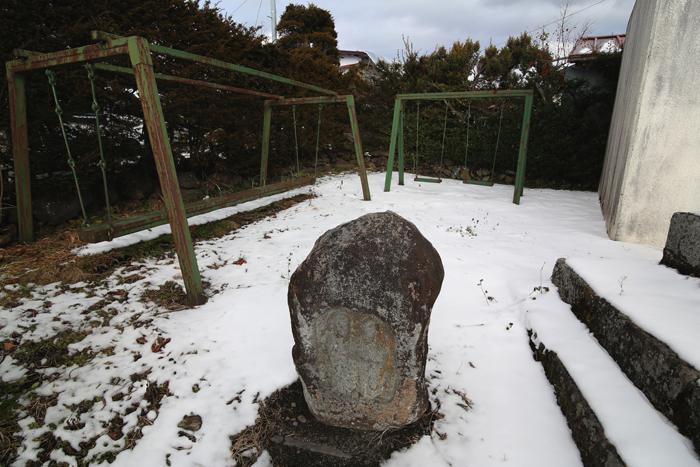 【Nagano Snapshot】 原村1 混沌こそ我が墓碑銘_c0035245_2395662.jpg