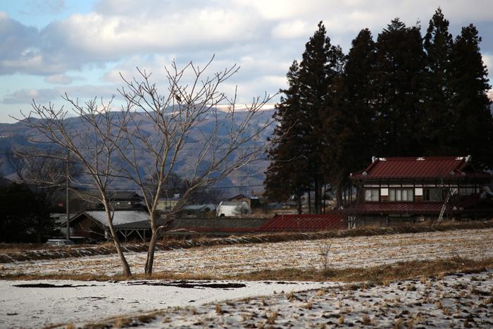 【Nagano Snapshot】 原村1 混沌こそ我が墓碑銘_c0035245_2524432.jpg