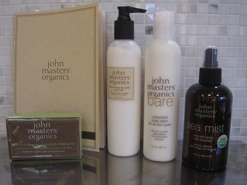 ジョンマスターオーガニック john masters organics_c0205045_17155346.jpg