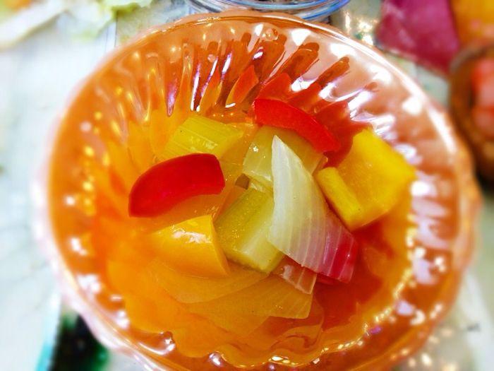 Cafe Gallary NAKA (カフェギャラリー ナカ)_e0292546_0562262.jpg