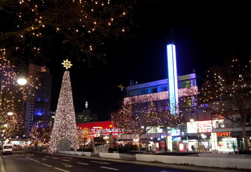ベルリン その2  到着の夜は長かった_a0092659_19163288.jpg