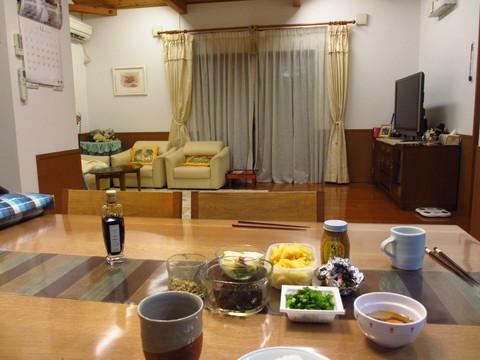日本は寒いです_b0100062_10262641.jpg
