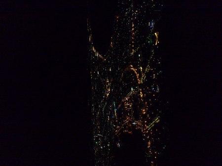 月曜から夜ふかし、夜景戦争。函館夜景_b0106766_22384380.jpg