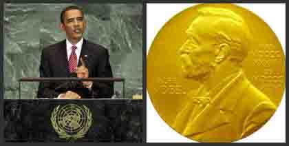 オバマ大統領は反核でない 藤永茂 2_c0139575_3284374.jpg